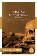 William Shakespeare: Hamlet ★★★★★
