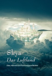 Skya - Das Luftland