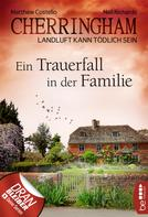 Neil Richards: Cherringham - Ein Trauerfall in der Familie ★★★★