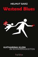 Helmut Barz: Westend Blues