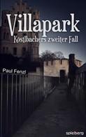 Paul Fenzl: Villapark ★★★