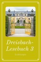 Elisabeth Dreisbach: Dreisbach-Lesebuch 3