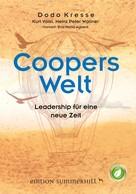 Dodo Kresse: Coopers Welt
