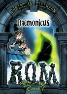 Christian Tielmann: R.O.M. 1 - Daemonicus ★★★★
