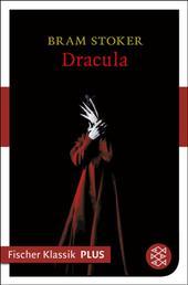 Dracula - Ein Vampyr-Roman