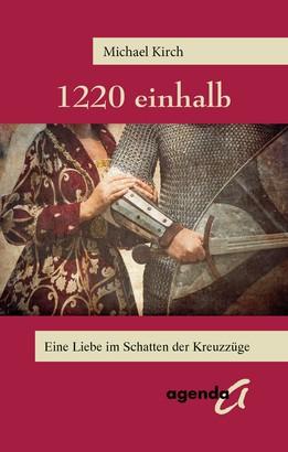 1220 einhalb