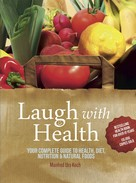 Manfred Urs Kosch: Laugh With Health