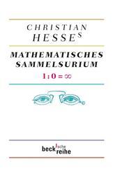 Christian Hesses mathematisches Sammelsurium - 1:0=Unendlich