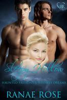 Ranae Rose: Sleepy Hollow