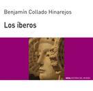 Benjamín Collado Hinarejos: Los íberos