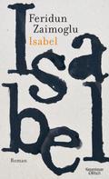 Feridun Zaimoglu: Isabel ★★★