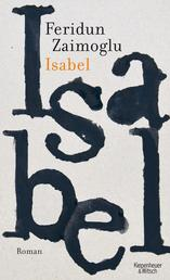 Isabel - Roman
