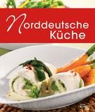 Komet Verlag: Norddeutsche Küche ★