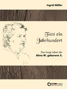 Ingrid Möller: Fast ein Jahrhundert ★★★