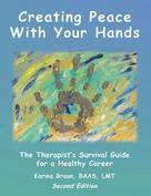 Karina Braun: Creating Peace with Your Hands