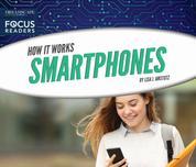 Smartphones (Unabridged)