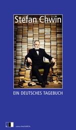 Ein deutsches Tagebuch