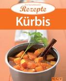 Naumann & Göbel Verlag: Kürbis ★★★★