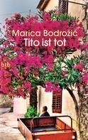 Marica Bodrožic: Tito ist tot ★★