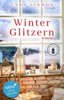 Cara Lindon: Winterglitzern ★★★★