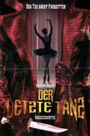 Max Stascheit: Der letzte Tanz
