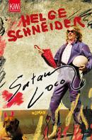 Helge Schneider: Satan loco ★★★★