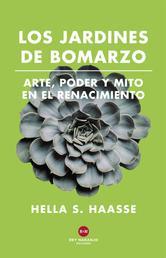 Los Jardines de Bomarzo - Arte, poder y mito en el Renacimiento