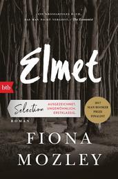 Elmet - Roman