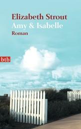 Amy & Isabelle - Roman
