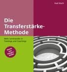 Axel Koch: Die Transferstärke-Methode ★★★★★