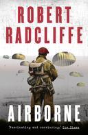 Robert Radcliffe: Airborne ★★★★★