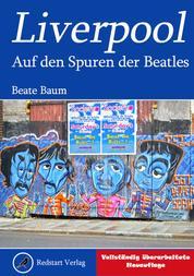 Liverpool - Auf den Spuren der Beatles