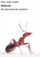 Hans Jürgen Kugler: Godcula