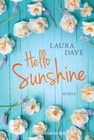 Laura Dave: Hello Sunshine ★★★★