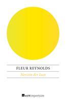 Fleur Reynolds: Novizin der Lust