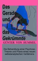 Günter von Hummel: Das Gerade und das Gekrümmte