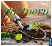 Grundkurs, gärtnern - Grundkurs grüner Daumen