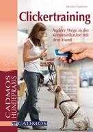 Monika Gutmann: Clickertraining ★★★★