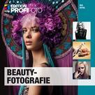 Sonja Dirscherl: Beautyfotografie ★★★★★