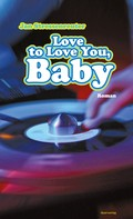 Jan Stressenreuter: Love to Love You, Baby ★★★★