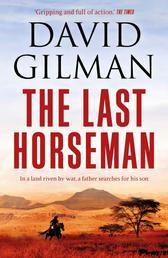 The Last Horseman
