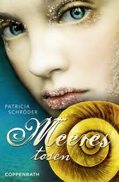 Meerestosen - Meeres-Trilogie 3