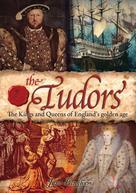 Jane Bingham: The Tudors