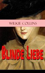 Blinde Liebe - Krimi-Klassiker
