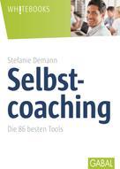 Stefanie Demann: Selbstcoaching ★★★