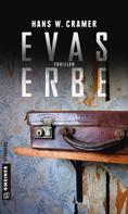 Hans W. Cramer: Evas Erbe ★★★★