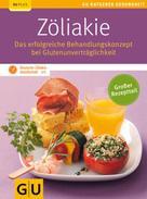 Deutsche Zöliakie-Gesellschaft e. V. (DZG): Zöliakie