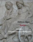 Melissa Jäger: Raetia