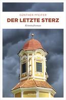 Günther Pfeifer: Der letzte Sterz ★★★★