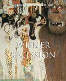 Victoria Charles: Wiener Secession